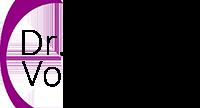 Dr. med. Volker Graf Logo